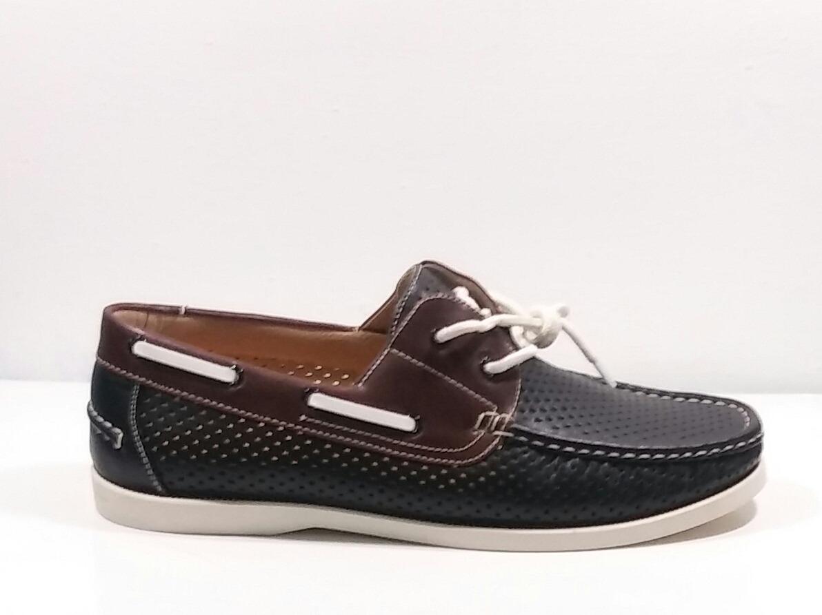 c10a4939 Zapatos Aldo Conti Negros - $ 950.00 en Mercado Libre