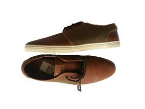 167e8818 Brantano Aldo - Zapatos de Hombre en Mercado Libre México