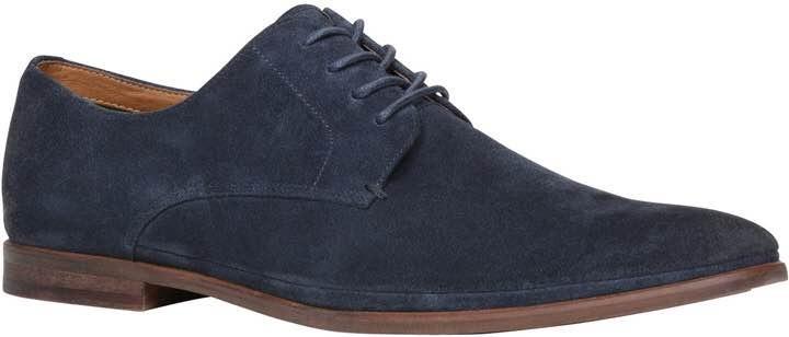 Libre 00 Zapatos 799 En Aldo Giulio Hombre1 Mercado LSVpUzMqG