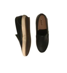 c5375bea Zapatos Aldo...con Estoperoles!!! Mujeres - Zapatos en Mercado Libre México