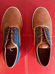 c646a1bf Zapatos Aldo Hombre Usados - Vestuario y Calzado, Usado en Mercado ...