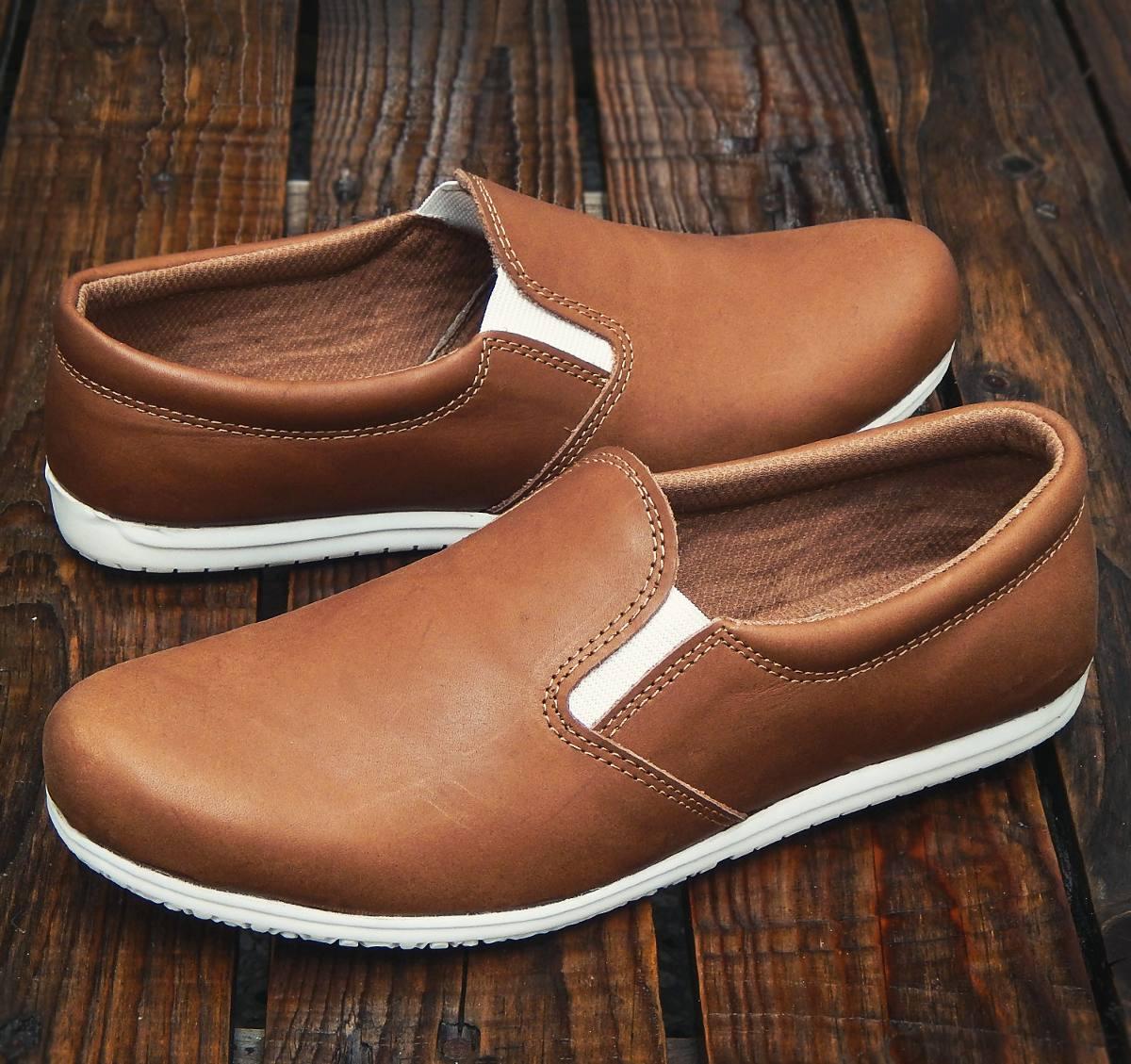 zapatos alpargatas hombre