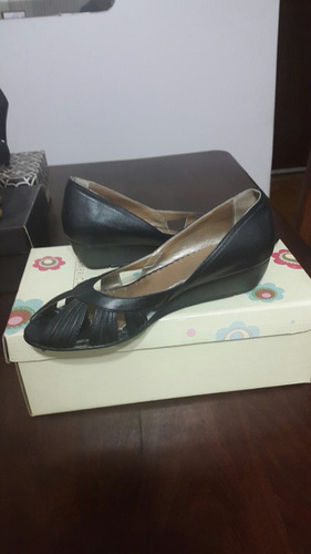 zapatos american pie talle 36