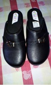aa8af8f5 Anatomica Glock - Zapatos en Mercado Libre Venezuela