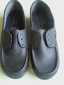 c2f5f478 Zapato Anatomico Dama - Zapatos en Mercado Libre Venezuela