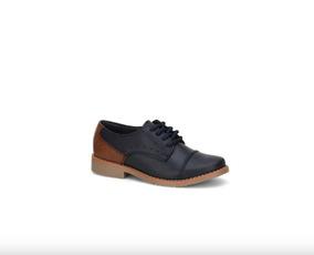 297983f4 Zapatos Oxford Andrea Tamaulipas Matamoros Ninas - Zapatos en ...