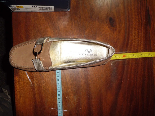 zapatos anne klein originales.