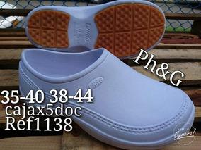 aa739db7 Zapatos }anti Deslizantes Para Dama - Ropa y Accesorios en Mercado ...