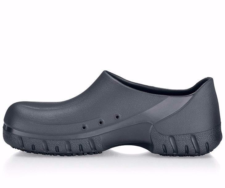 Marca Shoes Para For Zapatos Antideslizantes Crews Hombre 6gbY7vIfy