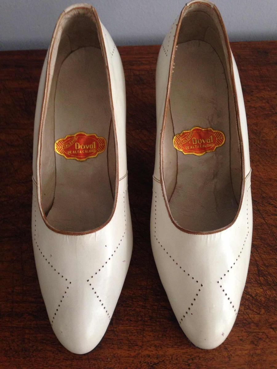800 Mercado Libre 30's1 Zapatos Mujer Los Años En Antiguos De 00 ARj3q54L