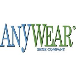 zapatos: anywear: blanco (wht) style: zone : talla: 9