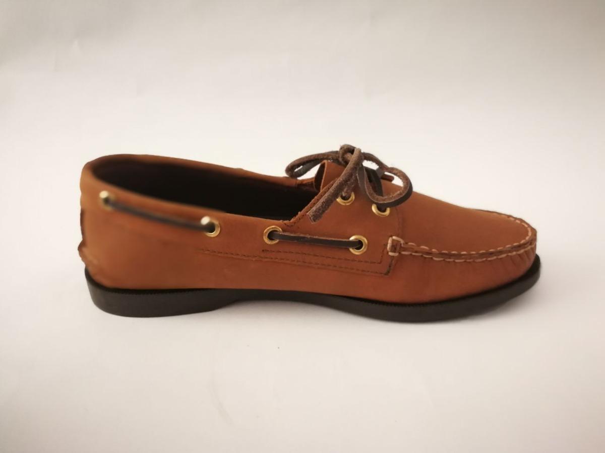 2d7a80545a zapatos apache sperry top sider 100% cuero oc vn para hombre. Cargando zoom.