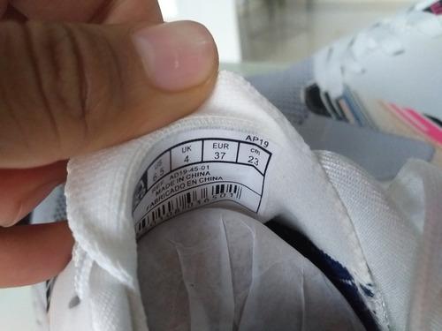 zapatos apolo cuarentaverds damas caballeros distints tallas