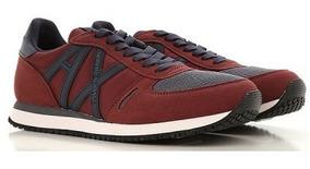 Zapatos Gamuzados De Juveniles Zapatos Nike de Hombre