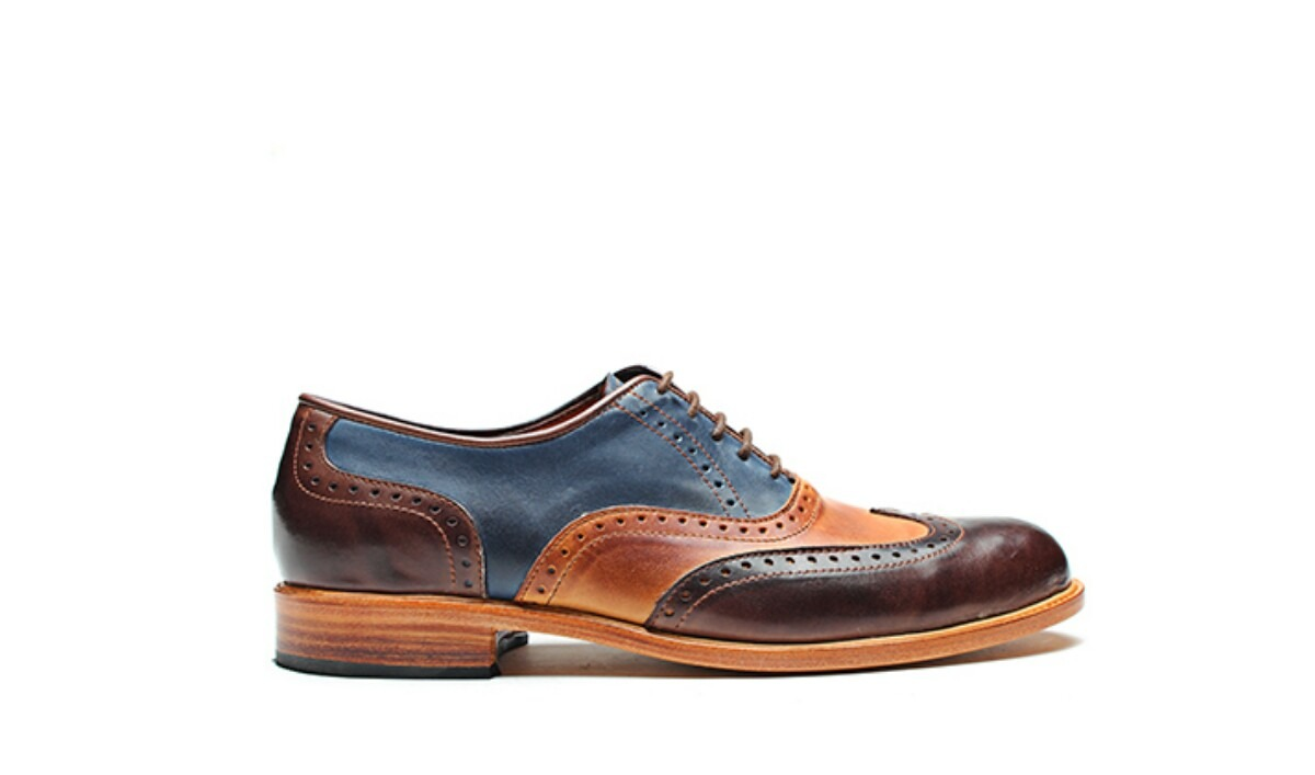 78486ba6acbe5 zapatos artesanales. Cargando zoom.