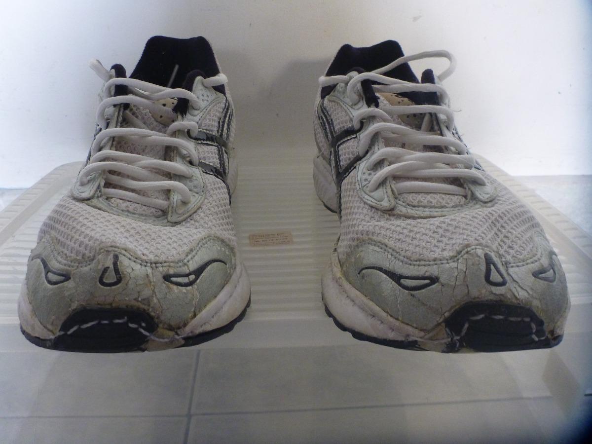 zapatillas de voleibol mizuno mujer vestir 99 gym