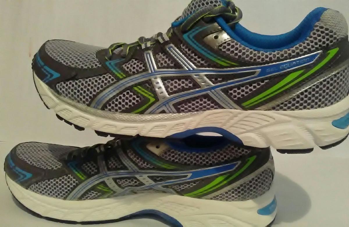 Dptvo 5 Zapatos 5cm original Plantilla 28 Asics talla 44 12 erCxBod
