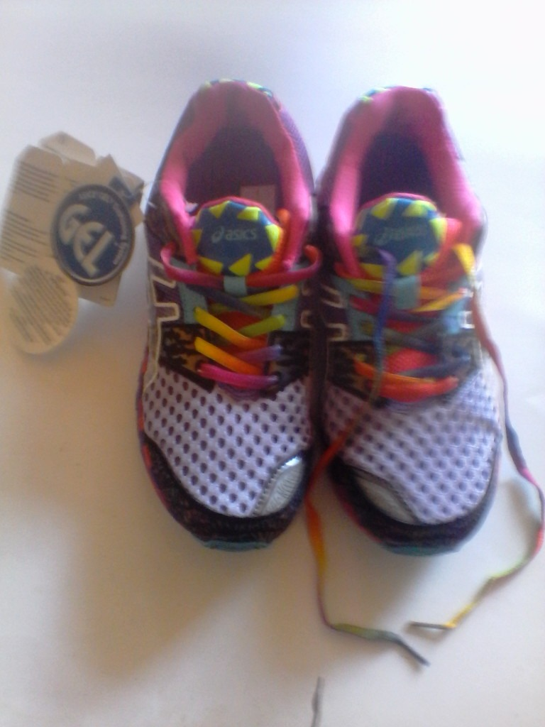 zapatos asics gel noosa tri 8