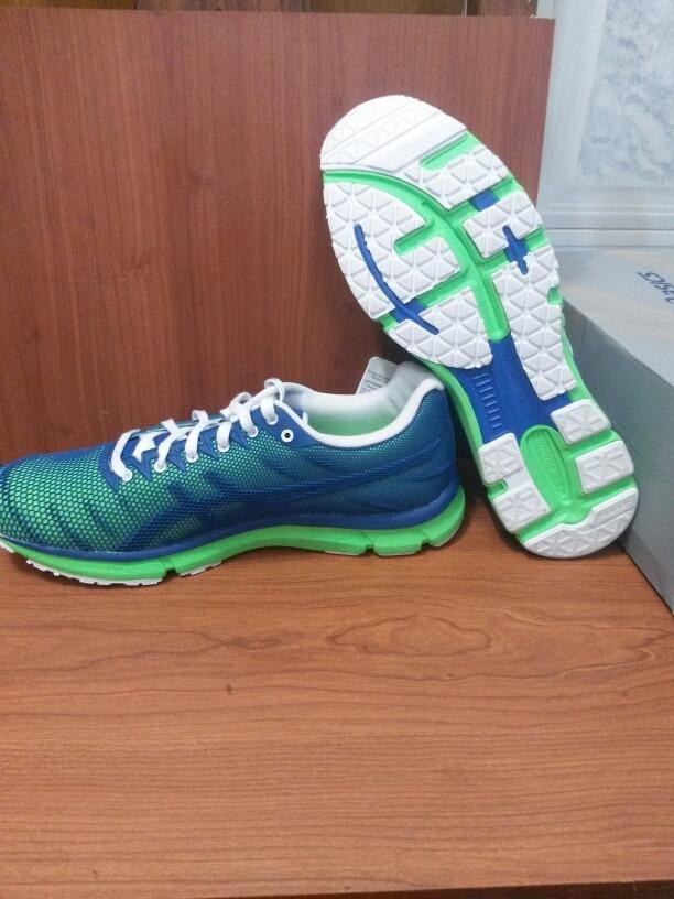 asics gel speedstar zapatos 6Cargando zoom XOZuikTP