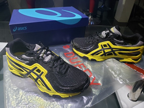 onitsuka tiger mexico 66 yellow review quito