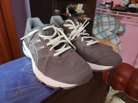 Mujer Talla Zapatos Asics 40 Zapatos DH2eIEYW9