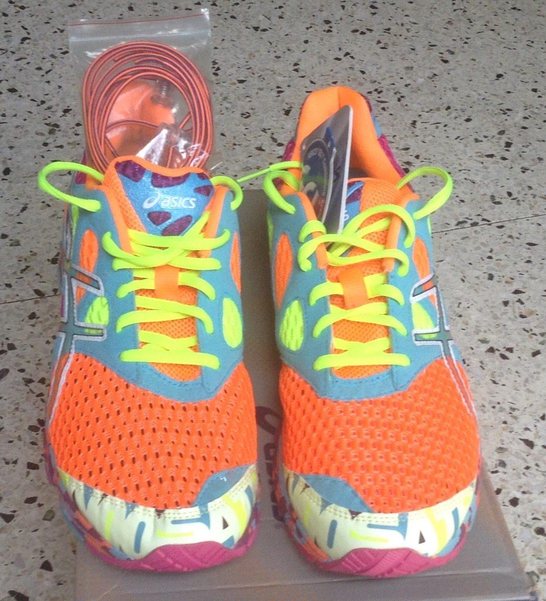 Do ResBs5 Asics Originales 000 55 00 Zapatos La En 6b7fgy