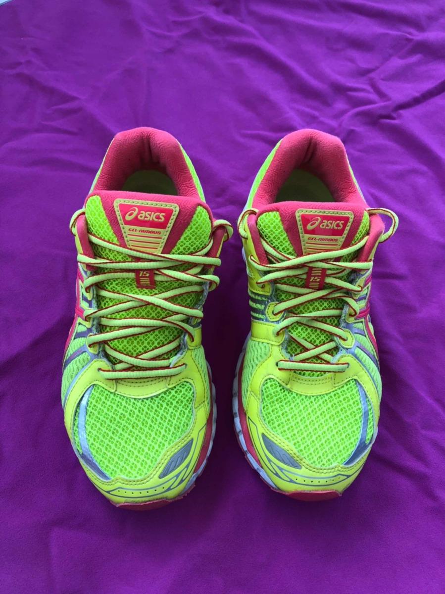 7 Zapatos Libre Originales Talla 12 Bs Asics En Mercado 7zhwz 00 60 000 f7Ybg6y