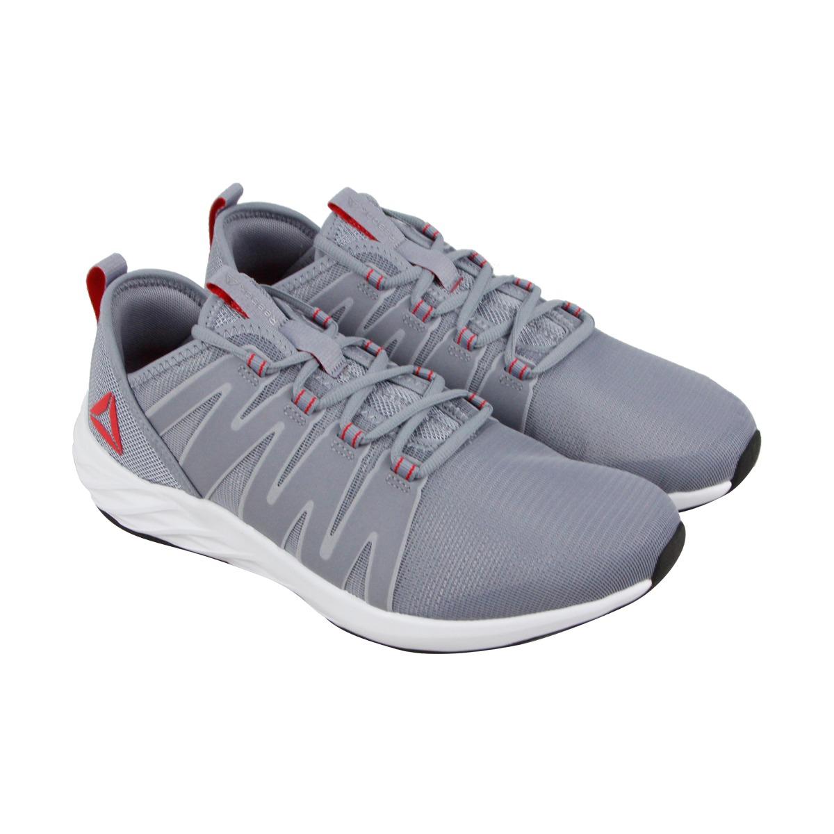 f2a01344a3df Zapatos Astroride Futuro Deporte Ex Reebok -   1.704