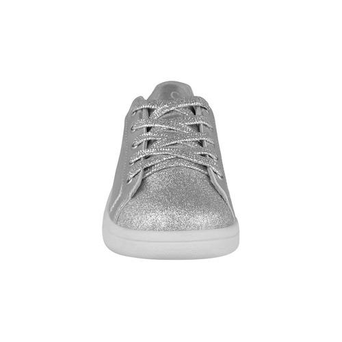zapatos atleticos y urbanos miss pink 15145 18-21 charol pla