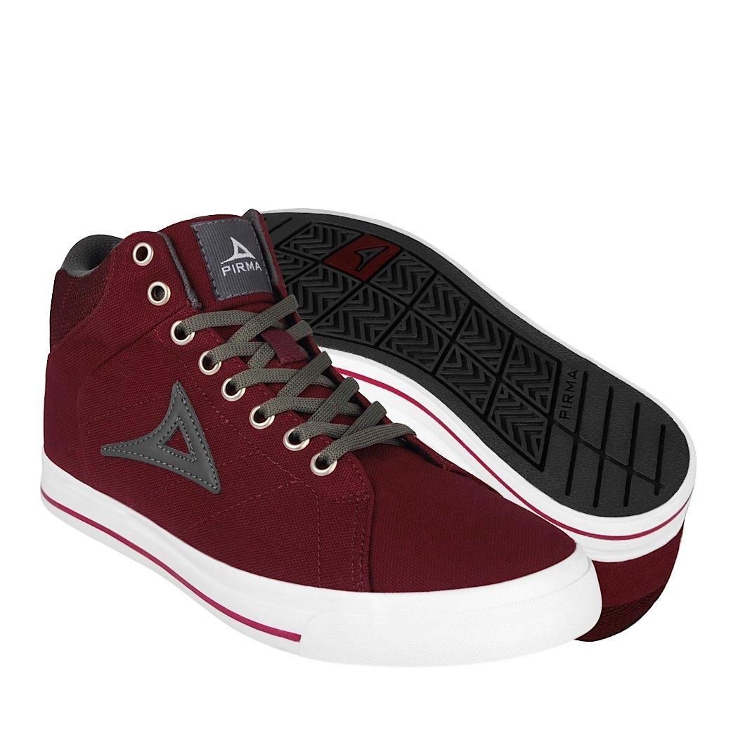 c2f05a76b37c8 Zapatos Atleticos Y Urbanos Pirma 422 25-29 Textil Ginda -   669.00 ...