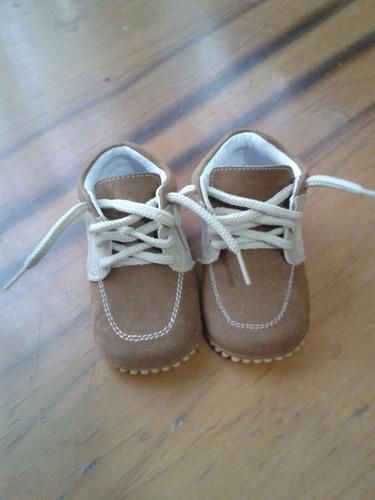 zapatos baby mariner talla: 17 oferta..!!!