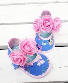 b0157d13a Calzados Zuca - Calzados Zapato para Bebés al mejor precio en Mercado Libre  Argentina