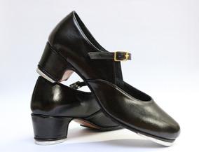 9ec1ff10 Zapatos De Flamenco Hombre - Zapatos en Mercado Libre Argentina