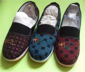 7069e88c Zapato Estilo Oxford Para Dama Bajos - Zapatos Mujer en Mercado ...