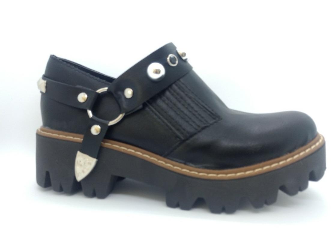 1decfb72fd716 zapatos bajos mujer otoño 2018 (art 301). Cargando zoom.