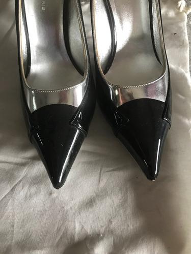 zapatos balenciaga talla 37 europeo