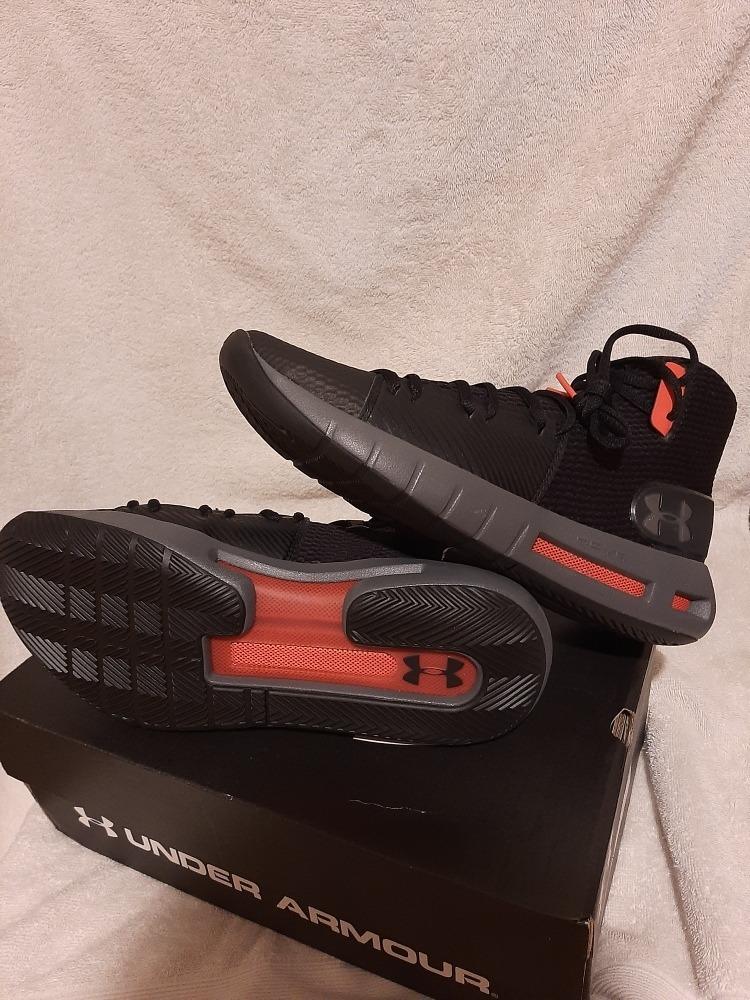 mens mizuno running shoes size 9.5 eu west precio 900