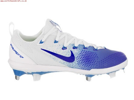 Baseball Baseball Lunarlon Zapatos Nike Vapor Zapatos Nike b7fYgy6v