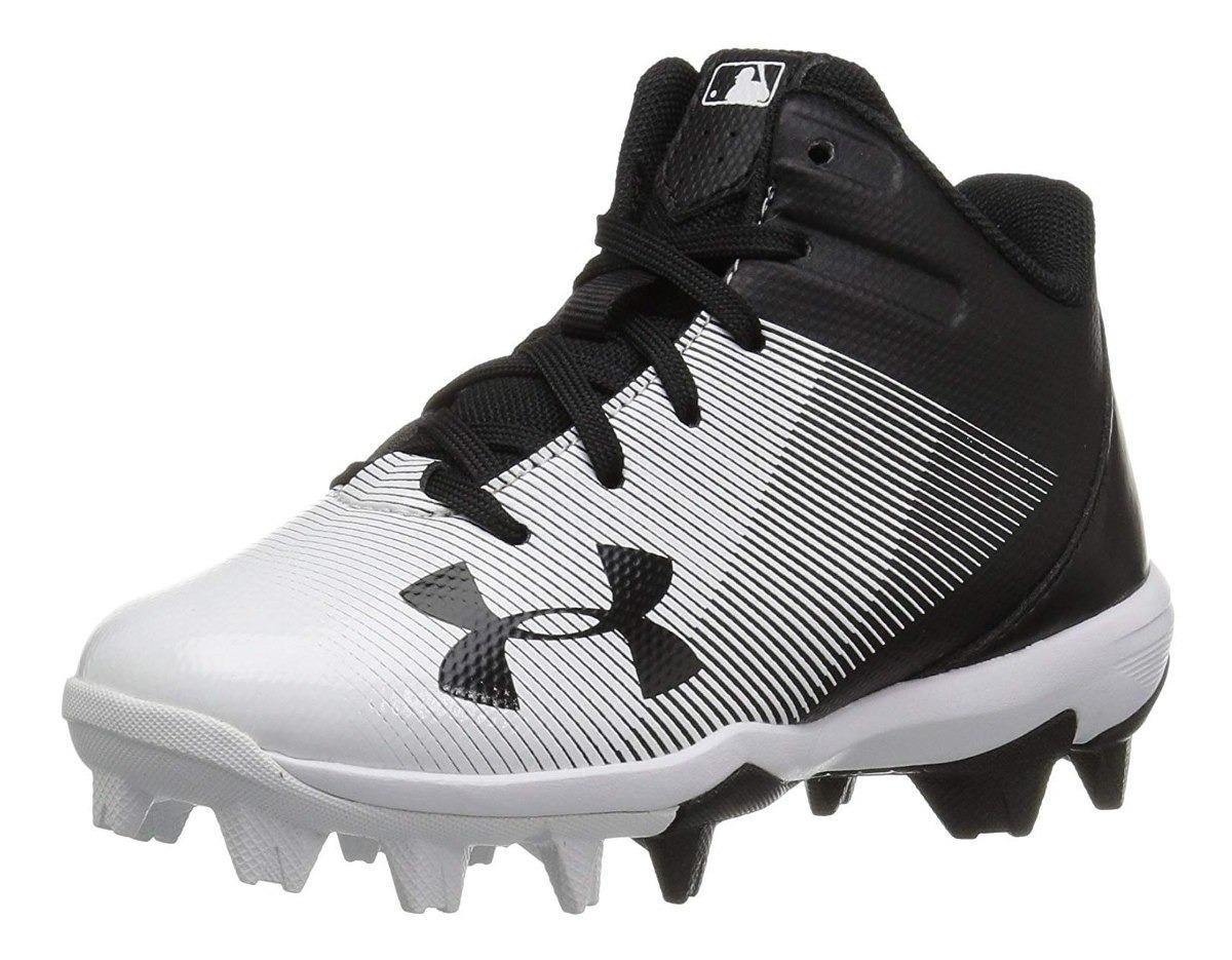 zapatos de futbol mizuno en santiago futbol junior
