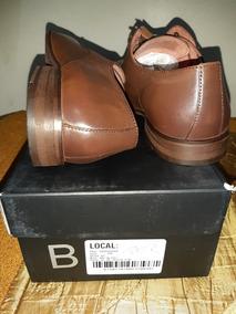 d890d0ec Calzado Para Mujer Zapatos Chiclayo Hombres - Calzado en Mercado ...