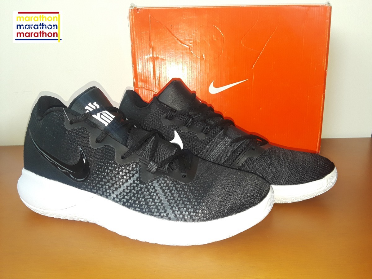c9be2a86f ... reduced zapatos basketball nike kyrie irving 4 low. cargando zoom.  8ed3c 2f10c