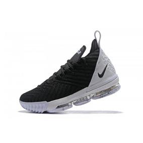 c3fef1355d4 Zapatos Nike Basketball - Zapatos Nike de Hombre en Mercado Libre ...