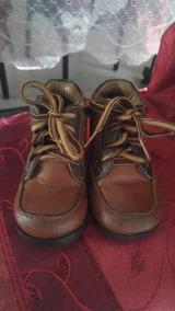 380fdc63de Zapatos Para Niña De 5 Años - Calzado en Mercado Libre Perú