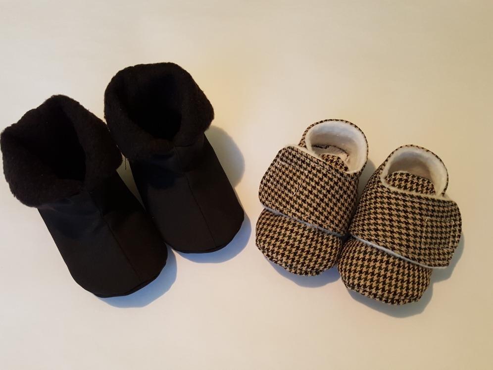 85d4a2bb927 zapatos bebe 0-3 meses. Cargando zoom.