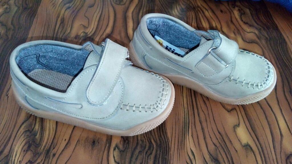 589fa39f1dbf0 Zapatos Bebe 22
