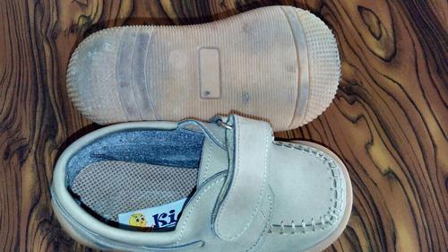 54896a72 Zapatos Bebe 22, Con Abrojo. Bautismo. Envio Gratis!! - $ 1.200,00 ...