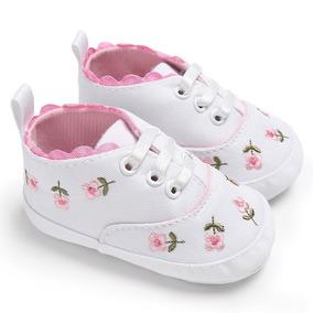14e8a738 Zapato Para Bebe - Ropa, Calzados y Accesorios Blanco en Mercado ...