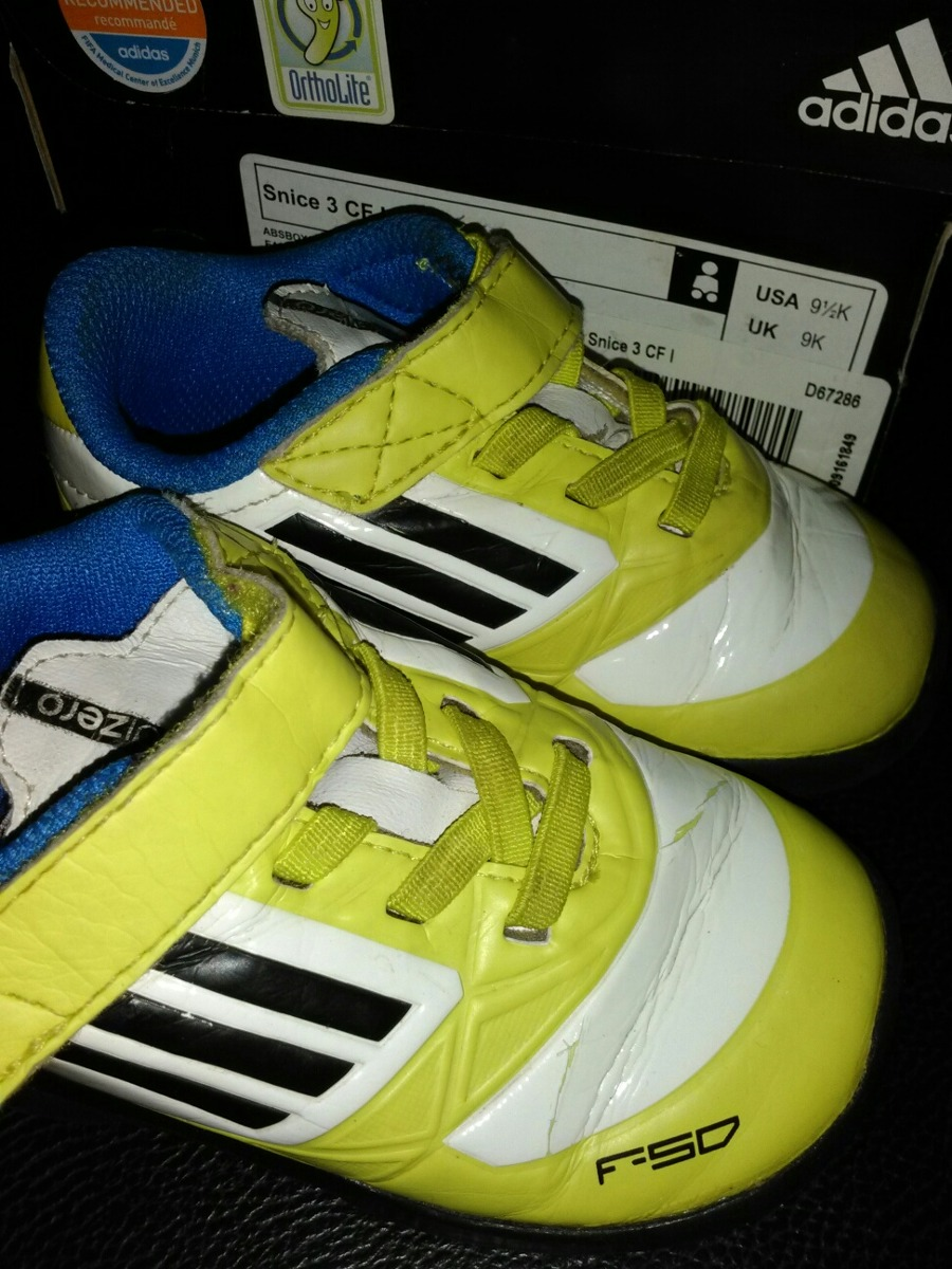 Bs 1 Como 200 Talla 00 Adidas 20 Nuevos Bebe Tacos Zapatos Micro fA8q4p8