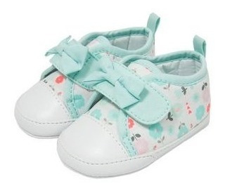 zapatos bebe carter´s americano