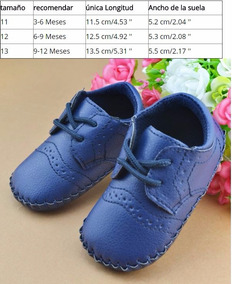 6c5dc89fe Zapatos Para Bebes Caminantes Varon - Ropa y Accesorios en Mercado ...